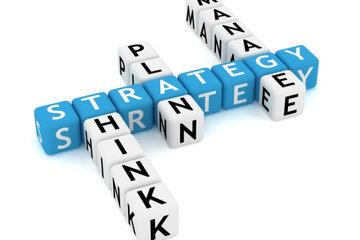 Как создать стратегический план для вашего бизнеса