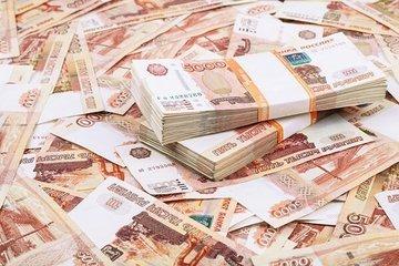 Число миллионеров в России выросло в 2019 году