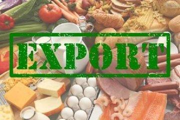 Экономисты увидели в экспорте угрозу для обеспечения РФ продуктами