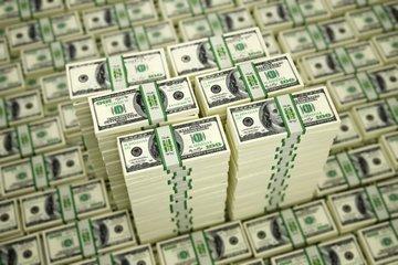 Миллиардер из РФ проспорил миллион долларов в Венеции - СМИ