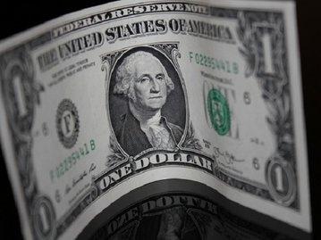 Власти поддерживают частичный отказ от доллара