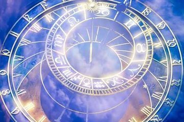 Финансовый гороскоп на 6 ноября