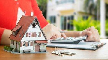 Коэффициент риска по ипотеке повысят