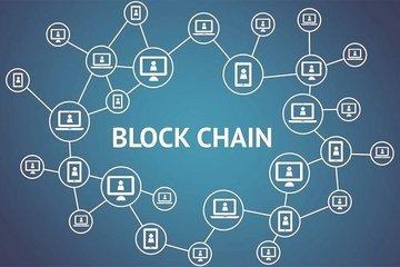 Продвигать блокчейн в промышленности будут два гиганта