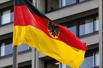Компании Германии инвестировали в Россию  свыше 3 млрд евро