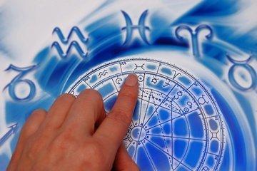 Финансовый гороскоп на 8 ноября