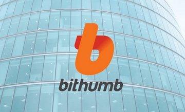 Децентрализованную площадку создает Bithumb