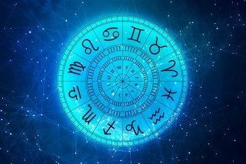 Финансовый гороскоп на 14 ноября