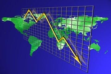 Эксперты: мировая экономика готова к кризису