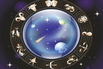 Финансовый гороскоп на 25-30 ноября