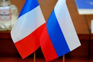 СМИ Франции написали об успехах РФ в отказе от доллара