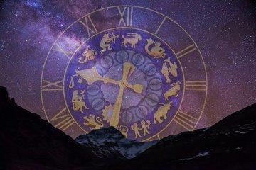 Финансовый гороскоп на 21 ноября