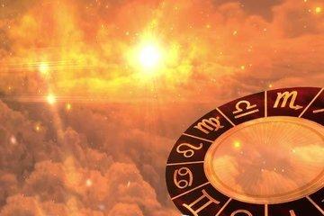 Финансовый гороскоп на 23 ноября