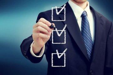 5 выгод индивидуального предпринимательства