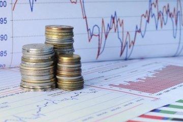 Сколько можно заработать на ценных бумагах?