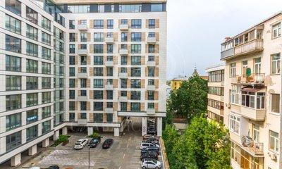 Цены на вторичное жилье в России выросли на 5% за год