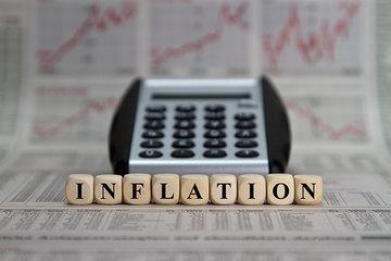Росстат: инфляция за неделю выросла на 0,1%