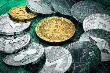 Поиск более стабильной криптовалюты