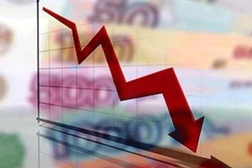 Сбербанк России поменял годовой прогноз по курсу рубля