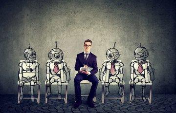 4 способа, как применить искусственный интеллект в маркетинге