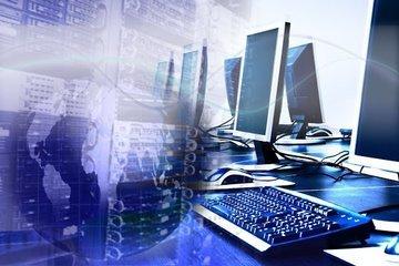 Минтруд выступил против новых льгот для IT-компаний