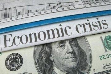 Эксперты назвали причины нового экономического кризиса в мире