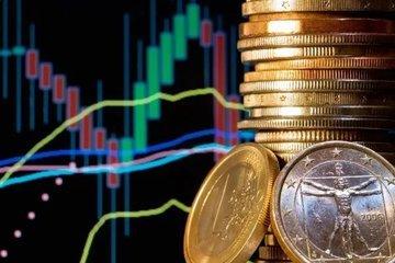 Инвестиции граждан России на фондовом рынке превысили 2 трлн рублей