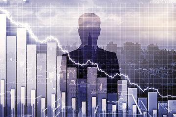 Эксперты ВШЭ дали прогноз по грядущему кризису экономики в РФ