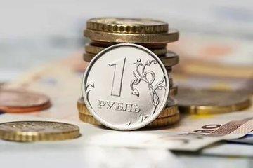 Эксперт: рубль снова вырастет