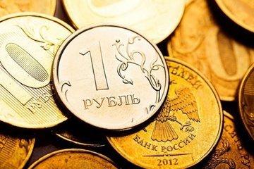 Эксперт: сильного ослабления рубля не будет