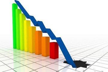 Биржевые индексы во всем мире стремительно падают