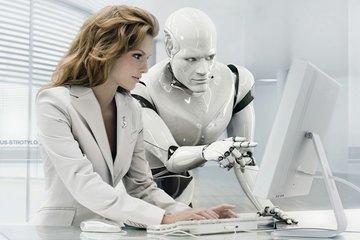Как искусственный интеллект применяется в бизнесе