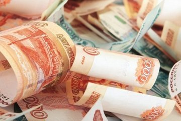 Эксперты назвали самые закредитованные регионы России