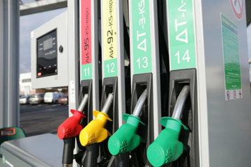 Дмитрий Козак обсудил с экспертами вопросы стабилизации цен на нефть