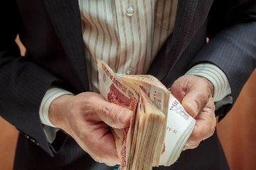 Эксперты рассказали, как найти работу с зарплатой в 200 тыс. рублей
