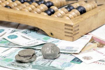 Минфин отложил введение трех новых видов налогов