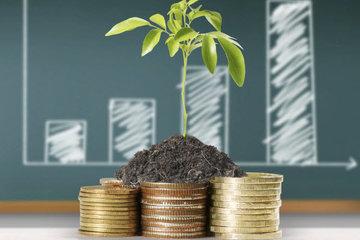 Эксперты: май - самый неудачный месяц для инвестиций