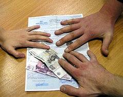 Страховщики сразятся за премии
