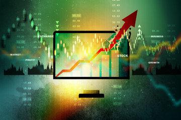 Наркотики и фондовый рынок