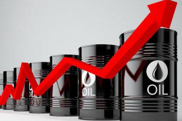 Нефтяные цены продолжили рост