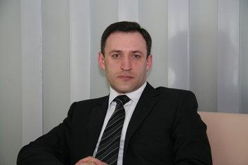 Кандидат в депутаты Госдумы Андрей Шпиленко рассказал, как бороться с низкими зарплатами в регионах