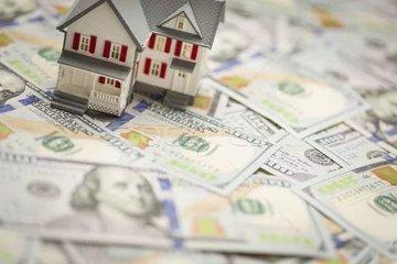 Международные инвестиции в недвижимость достигли рекордных значений