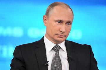 Путин: «Газпром нефть» инвестирует в Сербию 1,4 млрд долларов