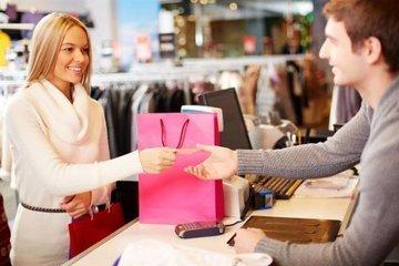 Магазин одежды: лучшие способы привлечения клиентов