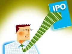Ротшильд придет на IPO